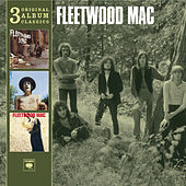Original Album Classics von Fleetwood Mac