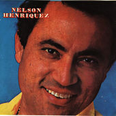 Nelson Henriquez by Nelson Henriquez