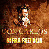 Infra Red Dub by Don Carlos