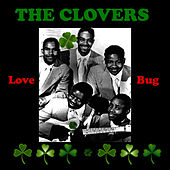 Love Bug by The Clovers