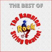 Best of HSQ by The Hampton String Quartet
