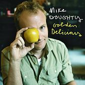 Golden Delicious by Mike Doughty