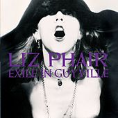 Exile in Guyville von Liz Phair