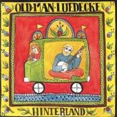 Hinterland by Old Man Luedecke