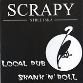 Local Pub Ep by Scrapy