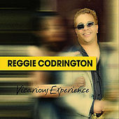 Vicarious Experience by Reggie Codrington
