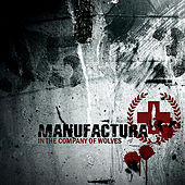 In the Company of Wolves by Manufactura