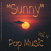 Sunny Pop Music: Volume 4 by Various Artists