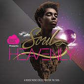 Heavenly Soul by Various Artists