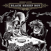 Black Sheep Boy by Okkervil River