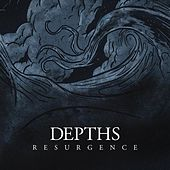 Resurgence by The Depths