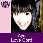 Love Cord by Aya
