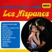 Cuando Se Siente Amor by Los Hispanos