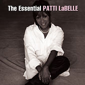 The Essential Patti Labelle by Patti LaBelle