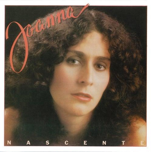 Nascente by Joanna