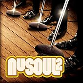 Nu Soul 2 by Various Artists
