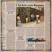 Classificados by Chiclete Com Banana
