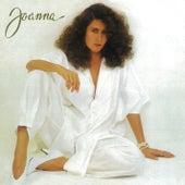Joanna '85 by Joanna