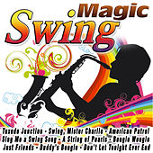 Magic Swing by Various Artists