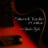 Sweet Taste of Guitar by Melvin Taylor