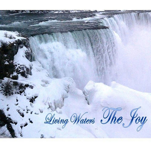 The Joy by Living Waters
