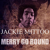 Merry Go Round by Jackie Mittoo