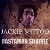Rastaman Shuffle by Jackie Mittoo