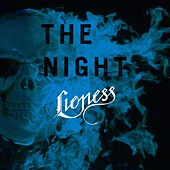 The Night by Lioness
