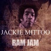 Ram Jam by Jackie Mittoo