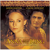 Anna & The King by Various Artists