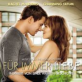 The Vow: Für immer Liebe [Music From The Motion Picture] von Various Artists