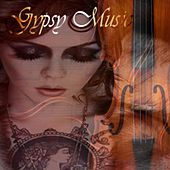 Gypsy Music Collection by Gypsy Music