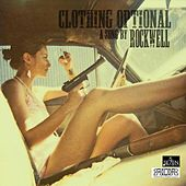 Clothing Optional - Single by Rockwell