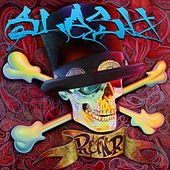 Slash von Slash