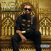 Careless World: Rise Of The Last King von Tyga