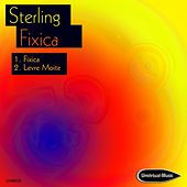 Fixica by Sterling