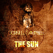 The Sun by Cornell Campbell