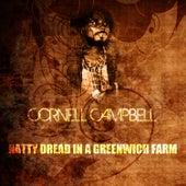 Natty Dread In A Greenwich Farm by Cornell Campbell