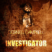 Investigator by Cornell Campbell