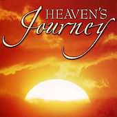 Heaven's Journey by Various Artists