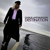 Destination by Charlie Landsborough