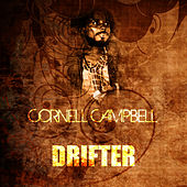 Drifter by Cornell Campbell