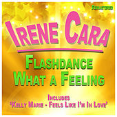Flashdance What a Feeling by Various Artists