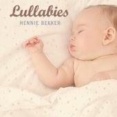 Lullabies by Hennie Bekker