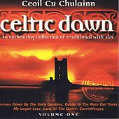 Celtic Dawn, Vol 1 by Ceoil Cu Chulainn