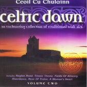 Celtic Dawn, Vol 2 by Ceoil Cu Chulainn