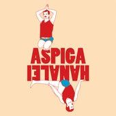 Aspiga/Hanalei Split by Various Artists