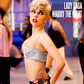 Marry The Night von Lady Gaga