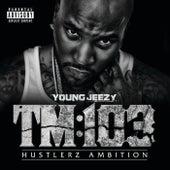 TM:103 Hustlerz Ambition von Jeezy