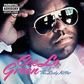 The Lady Killer von CeeLo Green